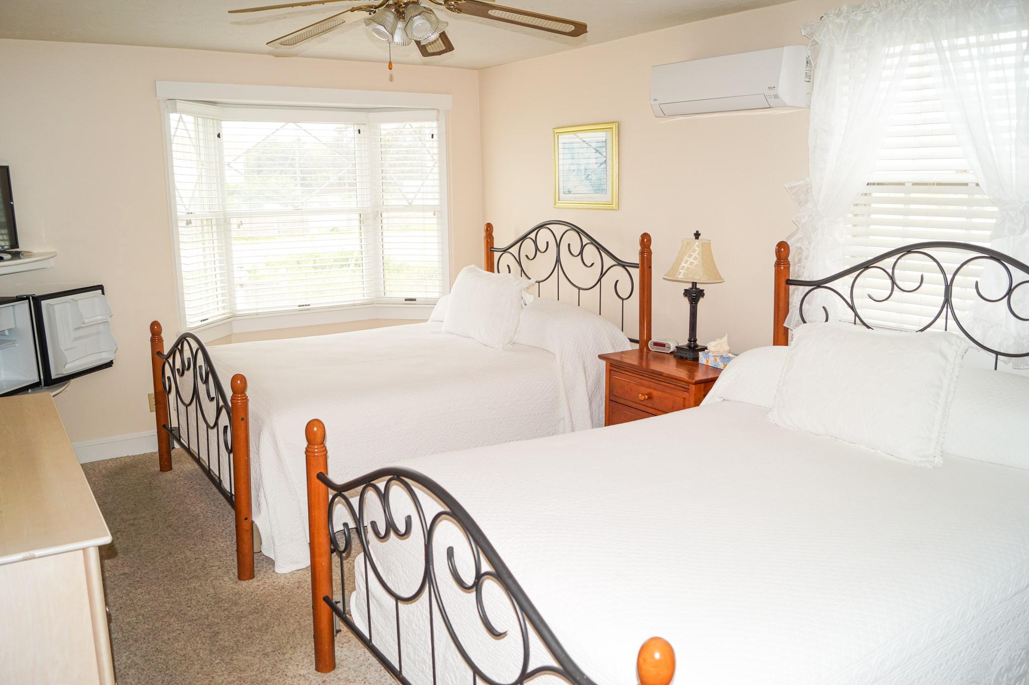 Room #114