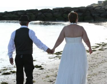Wedding on the beach 3 (1)