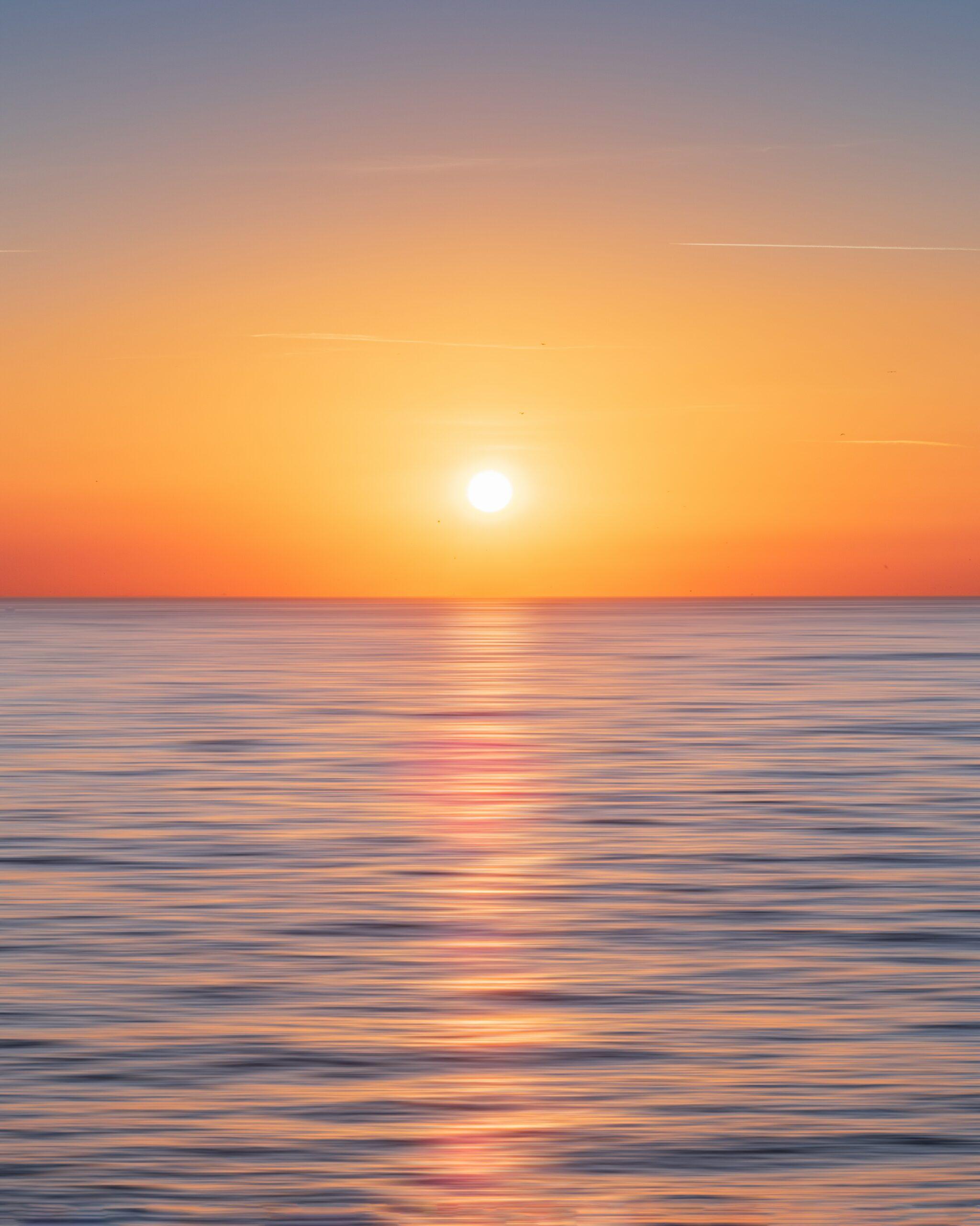 Sunset_pexels